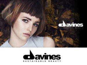 ENCANTOS SALONES - DAVINES