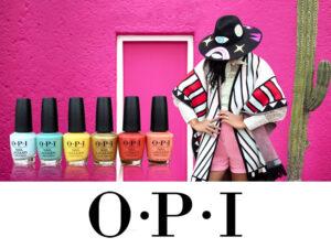 Lee más sobre el artículo OPI