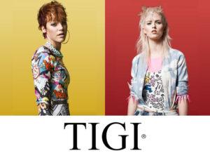 Lee más sobre el artículo TIGI