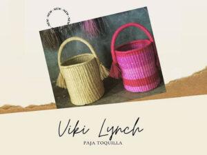 Lee más sobre el artículo Viki Lynch