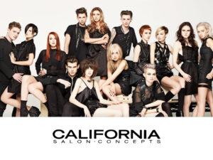 ENCANTOS SALONES - CALIFORNIA SALON CONCEPTS